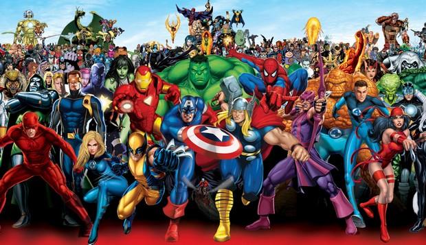 marvel-superheroes-wallpaper-1